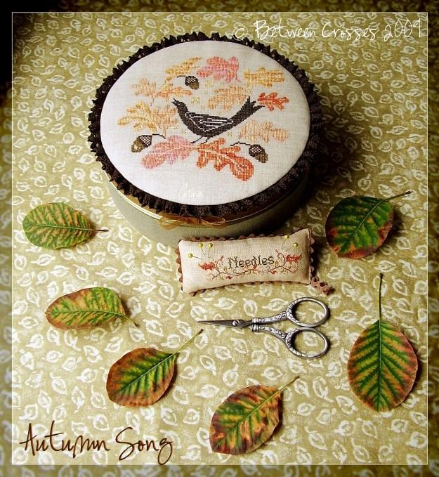 BBD_AutumnSong_stitchingbox_Nina_090917
