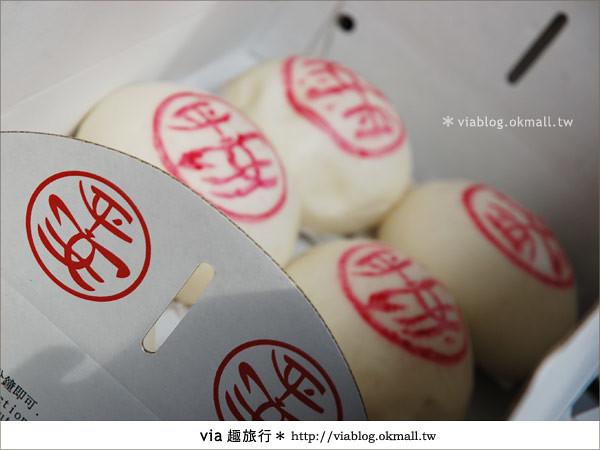 【2010香港節慶年 】香港節慶盛事~長洲太平清醮包山節(上)33