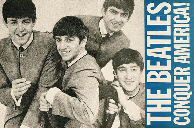 BeatlesTalk-004-05