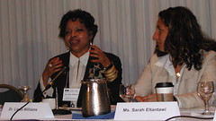 Religion and Politics 2004: Women's Votes, Women's Voices (Morning Panels)