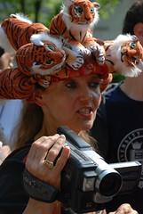 The Coolest Hat