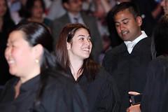 17.jpg (MIT Sloan) Tags: school cambridge ma mba unitedstates mit massachusetts graduation event sloan convocation auditorium w16 2010 02139 kresge