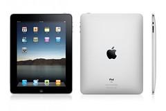 apple-ipad-1-600x399