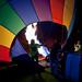 Moon Glow - Cambridge, NY - 10, Jun - 13 by sebastien.barre