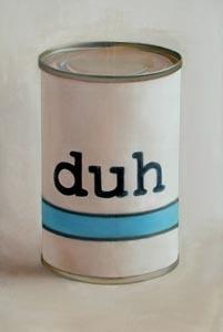 duh-can.jpg