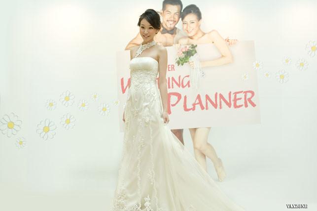 bridal 04a