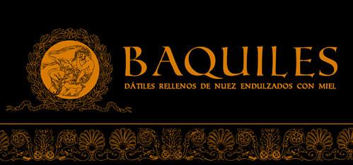 baquiles_frente
