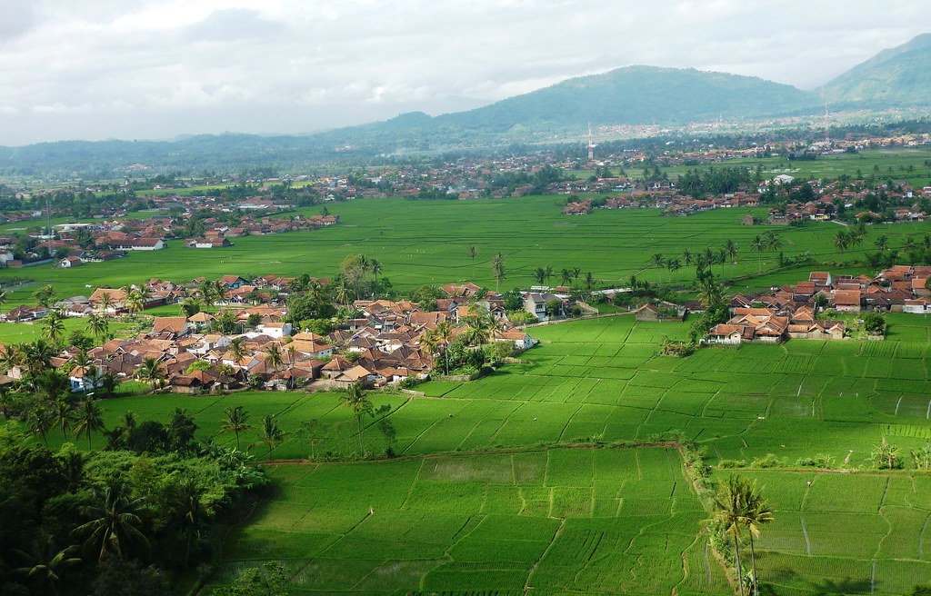 Java-Bandung-Yogyakarta (15)