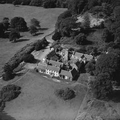 Blair Adam estate