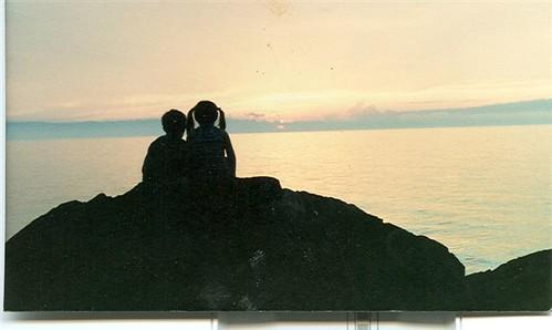 Summer 1981 9