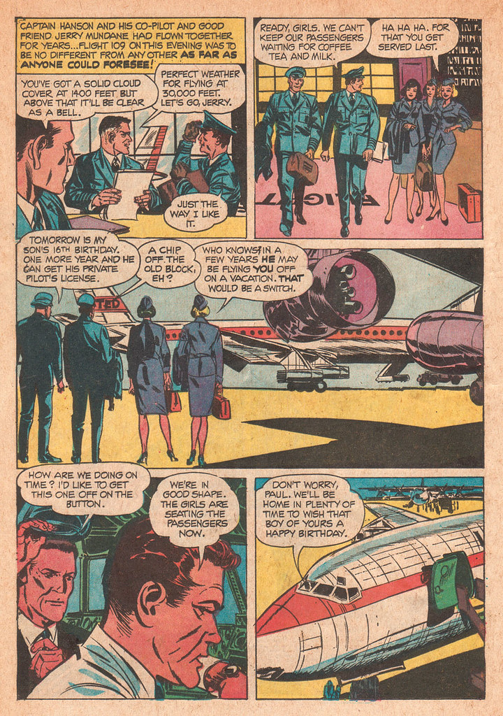 flyingsaucers4_12
