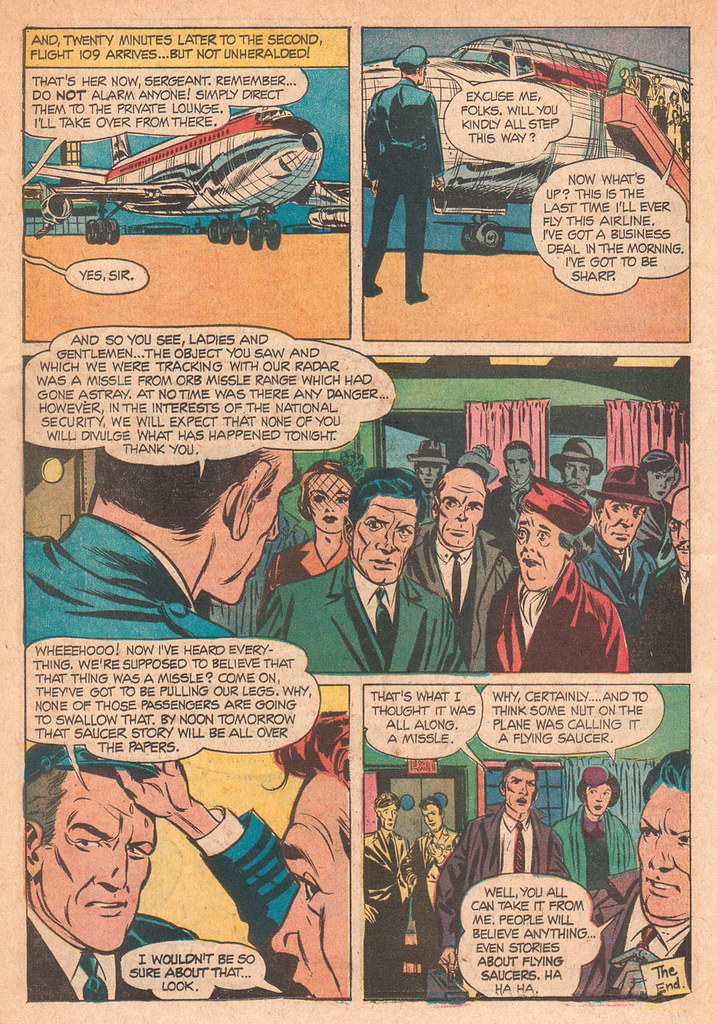 flyingsaucers4_18