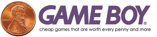 The Best Gameboy Games Under $10