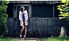 349.365 Locked Out (jennyBunz) Tags: notmine cottage 365days islandmarauding