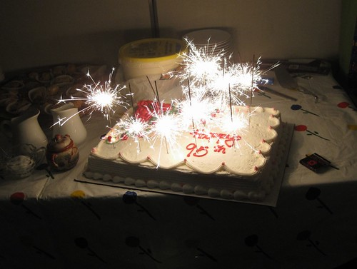 June14-Cake