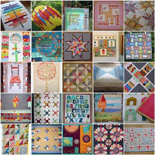 Poppyprint's DQS9 inspiration 25