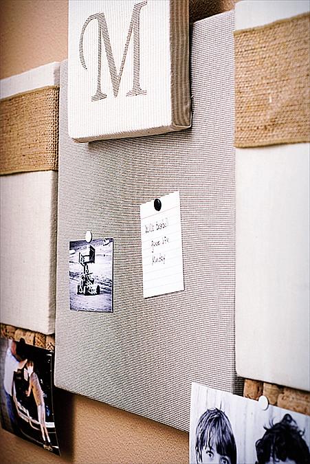 memo board finished 3 for blog