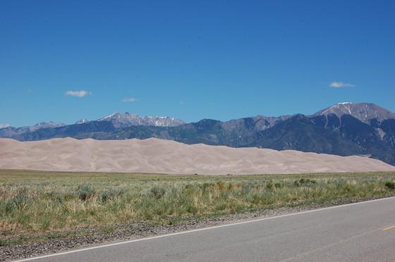 sand-dunes.jpg