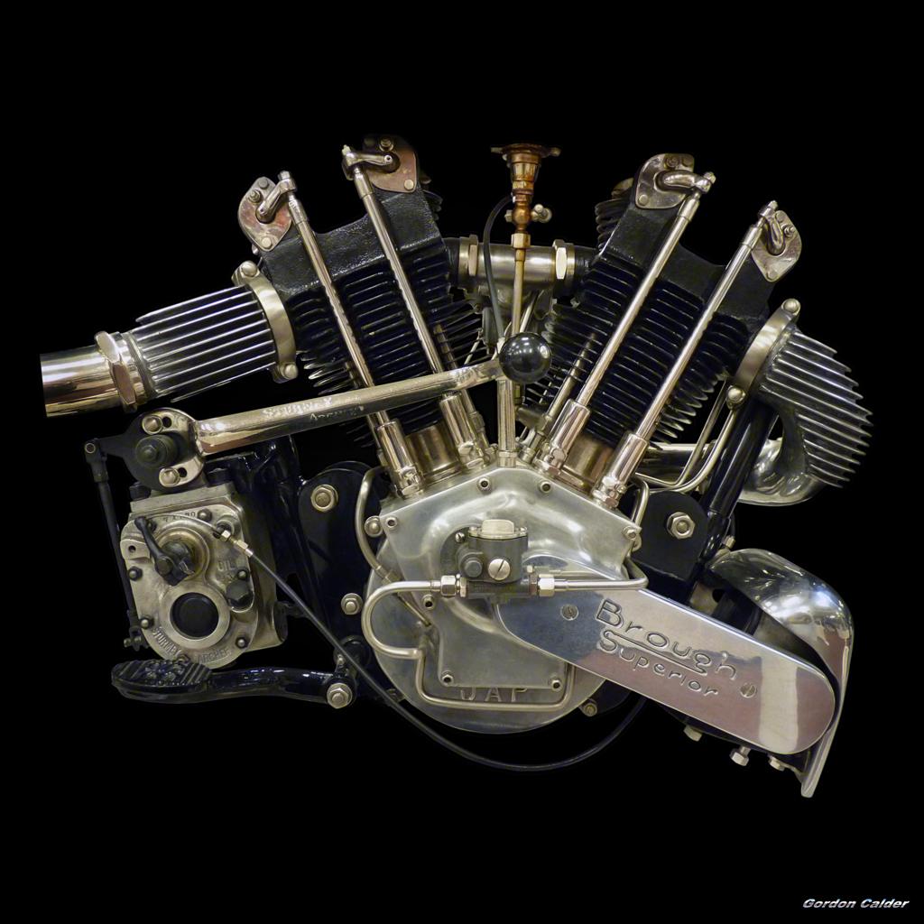Fb O on Used Honda Motorcycle Engines