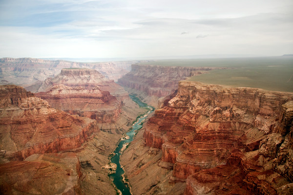 Rebecca Yale Photography Blog Grand Canyon Helicopter Ride Part 5