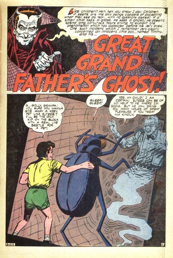 ghostlytales58_27
