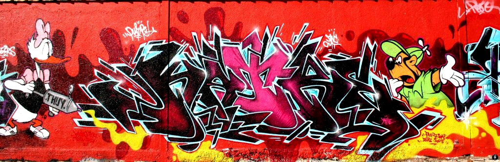 katre-cournonterral-ok-net
