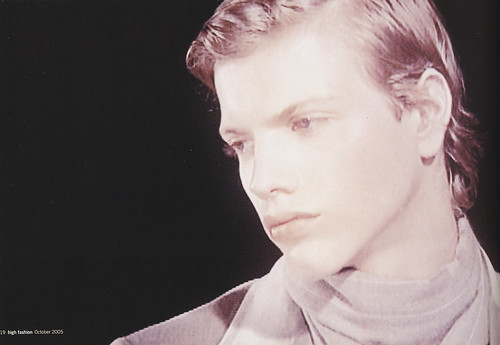 Roc Montandon5206(high fashion305_2005_10)