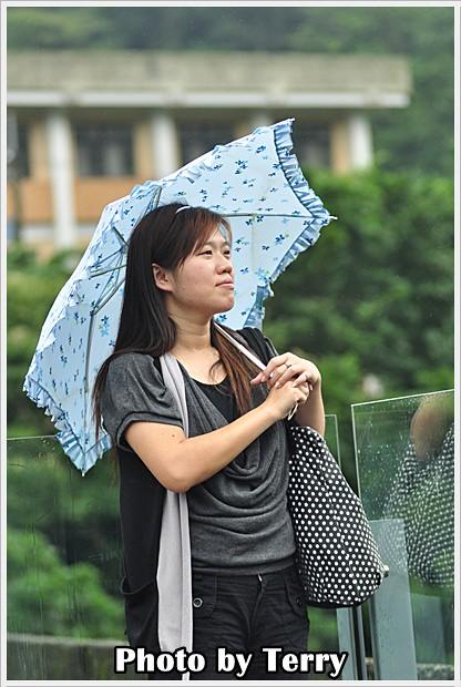 雨中的侯硐散策 (18)