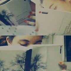 a menina que roubava livros [2] (__rapha) Tags: ameninaqueroubavalivros amortecontahistria