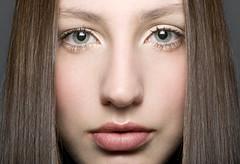 SPFW Vero 2011 (Mariana Pekin) Tags: summer beauty make 50mm beleza backstage spfw canonxti jeffersonkulig vero2011