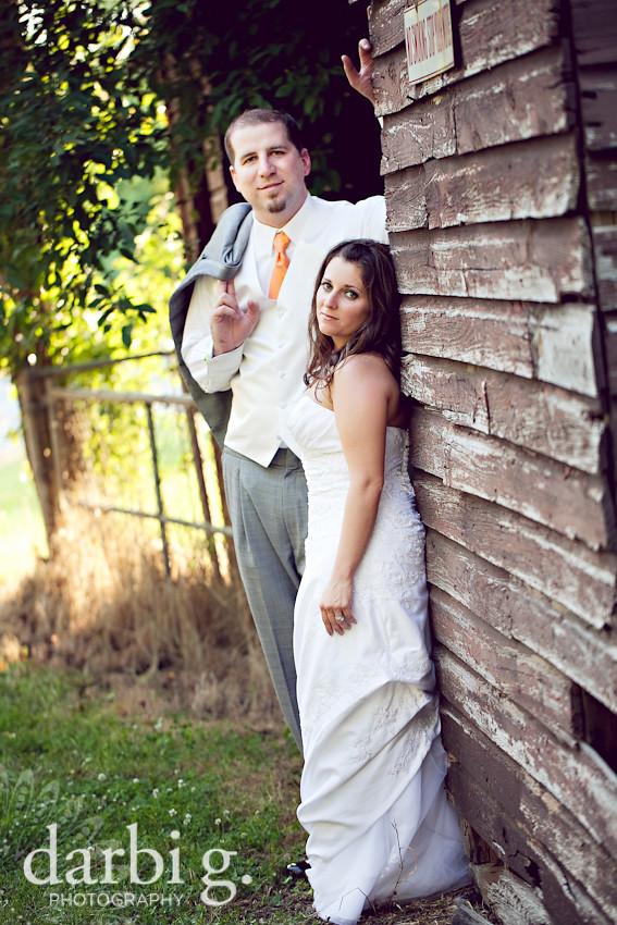 DarbiGPhotography-KansasCity-wedding photographer-T&W-DA-10.jpg