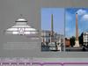 Augustus Presentation - edited_Page_09