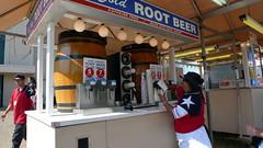 2010 Texas State Fair