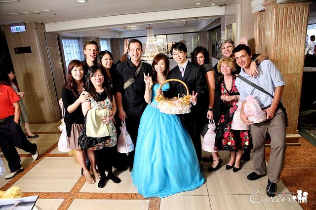 Wedding_257