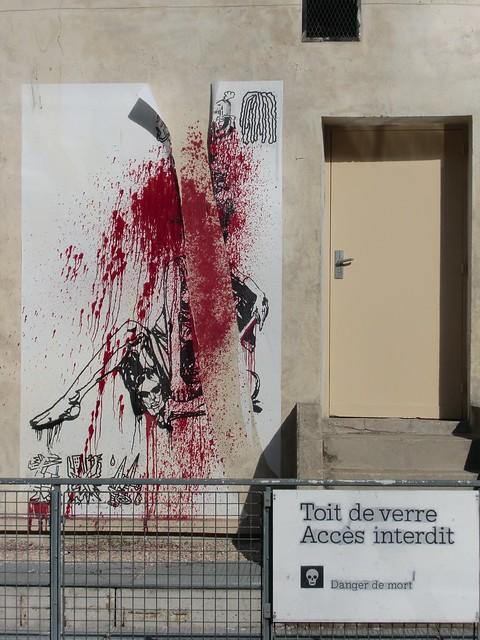 streetart0