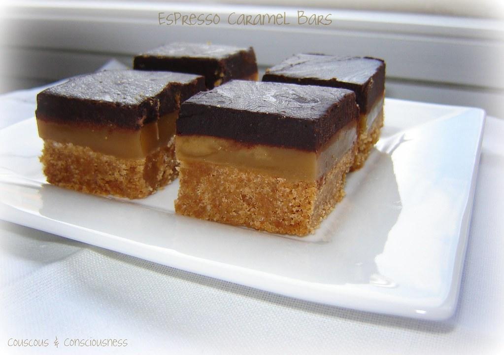 Espresso Caramel Bars 1, cropped