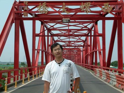 20070730--玠瑛的環島之旅307