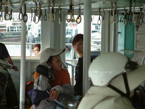 20070730--玠瑛的環島之旅467