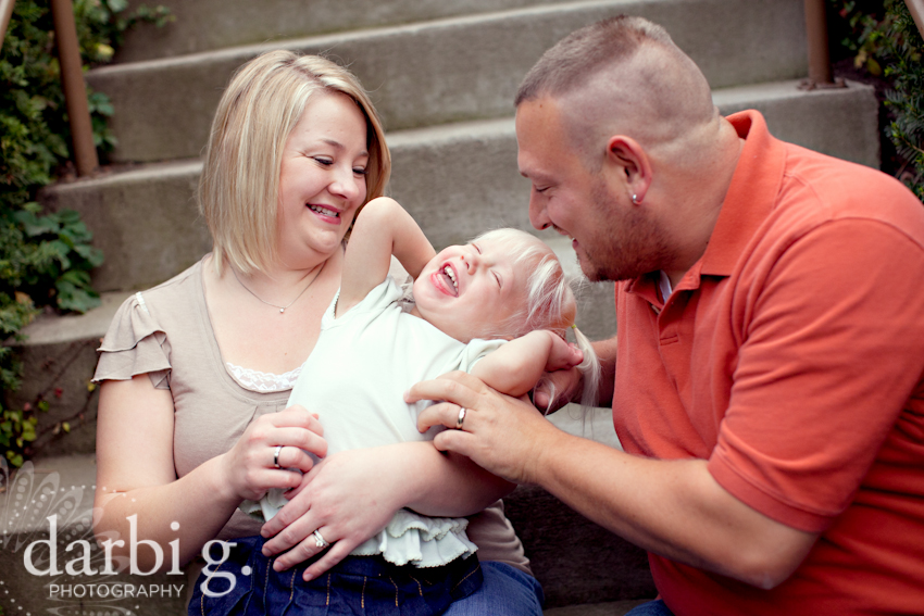 BLOG-DARBIGPhotography-OMaha family photographer-Kansas city family photographer-301