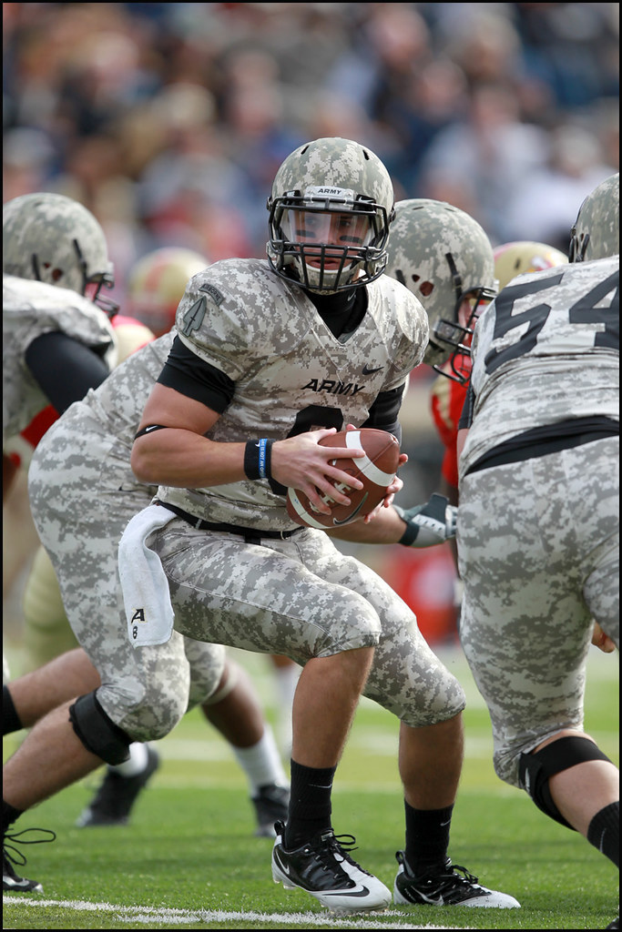 Army Digital Camo Jerseys Army Digital Camo Football