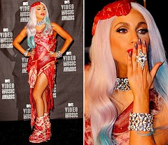 lady-gaga-meat-dress-01