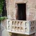 Casa de Julieta_6