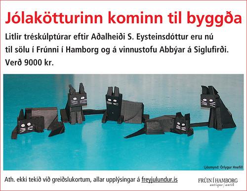 4310_adalheidur_adventa