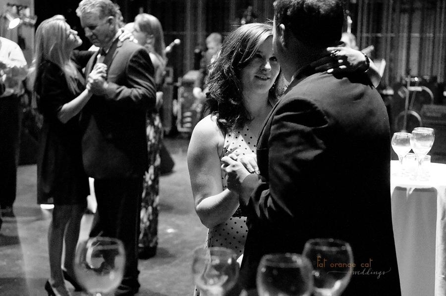 guestsdancing
