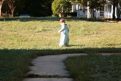 IMG_0224 (ventanaquebrada) Tags: toddler sewing fo nightgown 2010 edda mccalls m5965