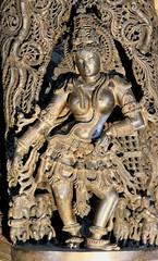 Chennakeshava