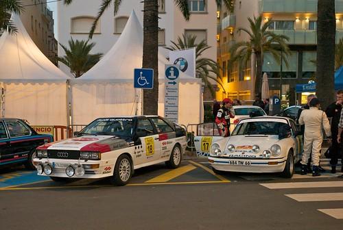 L9770017 - Rally Costa Brava