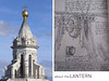 brunelleschi_dome_Page_23