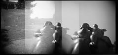 + (...storrao...) Tags: blackandwhite bw sculpture 6x6 film portugal garden holga lisboa lisbon pb escultura filme motherhood pretoebranco botero 120mm maternidade holgagraphy selfdeveloped onfilm meefilho gp3 week41 shanghaigp3 jardimamliarodrigues ilfotechc project52 ilfordilfotechc film:iso=100 storrao sofiatorro developer:brand=ilford film:brand=shanghai film:name=shanghaigp3100 shanghaigp3100asa developer:name=ilfordilfotechc filmdev:recipe=6033 selfscannedwithd90