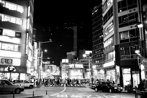 Oct2010Tky_Ikebukuro1Neg
